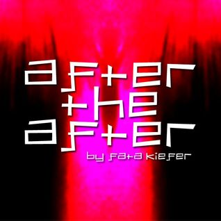 After the After 95