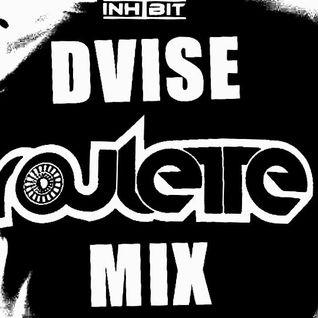 Dvise - Roulette Mix