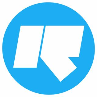 Skwig @ Rinse France (14/09/2015)