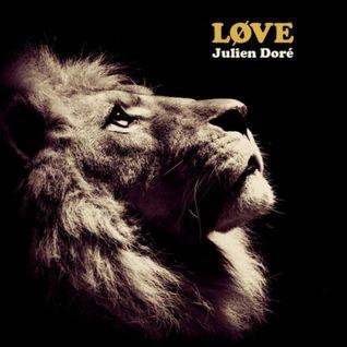 """Julien Doré """"Paris-Seychelles"""" Leomeo Ibiza Sunset extended Mix"""