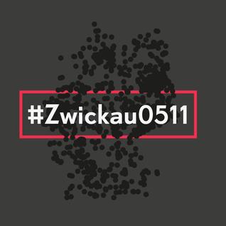 Der #NSU & die rassistischen Mobilisierungen: #Zwickau0511
