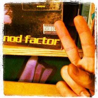 NodFactor2 Sampler (DJ SKY 1st half)