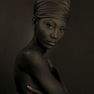 Afro-beat 09