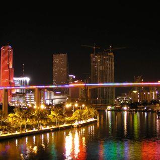 DJ Melo - Miami Style (07-13)