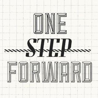 One Step Forward - Best of 2015