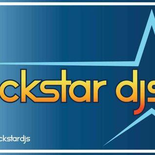 Rockstar Djs - Hip Hop + House = REMIX Vol. 1