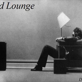 Loud Lounge