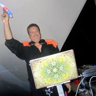 DJ Loomer @ Youtopia San Diego 2011