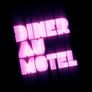 Dîner au Motel #2