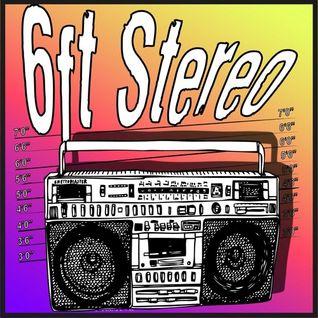 September 15 Podcast