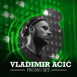 Tuborg Sound #03 / Vladimir Acic - Teaser Mix