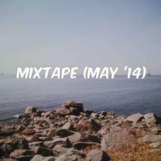 SERJ V - Mixtape (May '14)