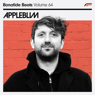 Appleblim x Bonafide Beats #64