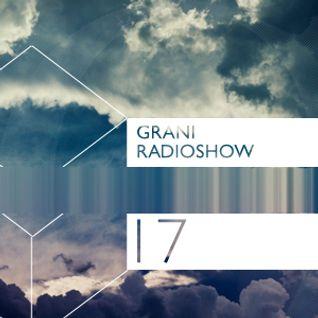 Grani Radioshow #17