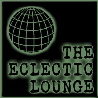 Phil Levene - The Eclectic Lounge 9.5.15
