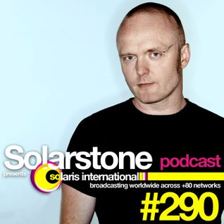 Solaris International Episode #290