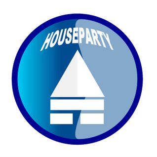 Houseparty vol.2