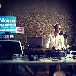 Slave house 11-9-2012 2 hora vicious radio show by bruno lopez