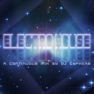 Electro House Session 2013