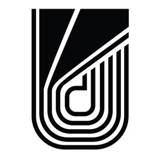 Dan Soulsmith - Stretch Mix 004