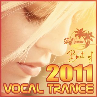 ★ Sky Trance ★ - 2011 Year End Vocal Trance Mix Vol. 02