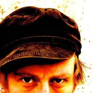 JE Haugfos & Co  -  The Official Sound  :  Disc Ein