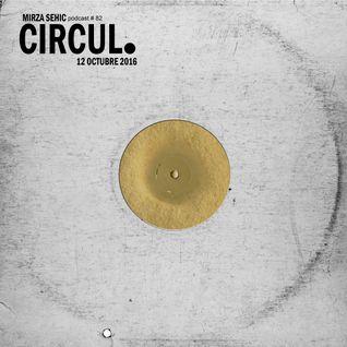 Circulo / Podcast #082