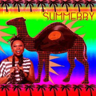 SUMMERRY