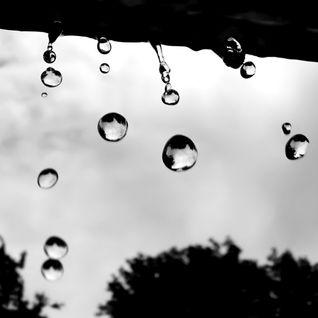 Outside, The Rain Patter