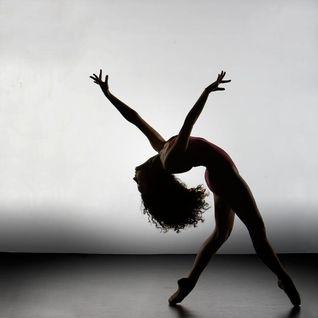 mixtape for dancing 2008
