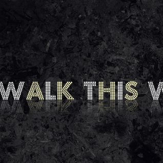Walk This Way - Audio