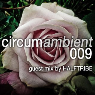 circumambient 009 - guest mix by HALFTRIBE