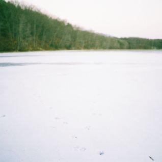 Winter Sunday