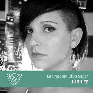 La Cheetah Club Mix 14: Jubilee