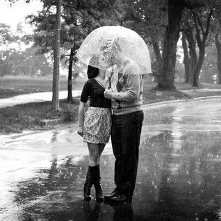 Luci.Fa & SKIP - JULY RAIN