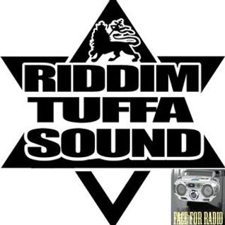 Face For Radio #16 Digikal Feat Riddim Tuffa 24-4-12
