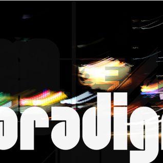 Paradigm 052