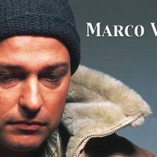 Marco V - Top Ten Mix (20-12-2011)