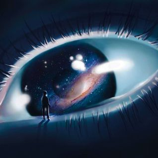 I.R.I.S. (Therapist & AuroraX) - A Billion Year Voyage