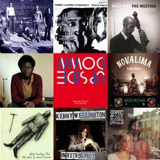 CostaVibes9ine for Jan 2012