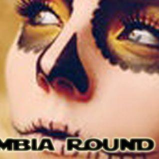 Cumbia Round Up 27