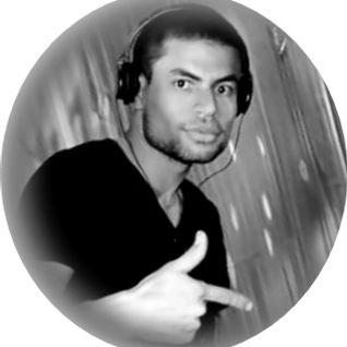 Mega Mix Zouk By Dj Gildo