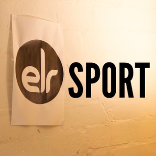 ELR Sport LIVE 21st July