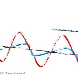 IMP electromagnética UNO