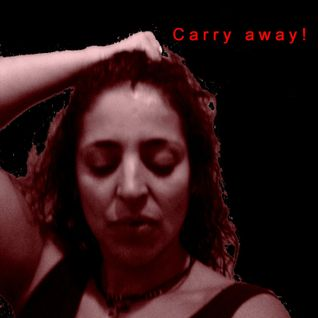 carry-away!