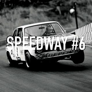 Speedway #6