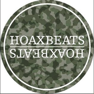 Hoax Beats - All Grime Vinyl Mix Vol 1