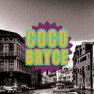 Coco Bryce / PipedownMix09