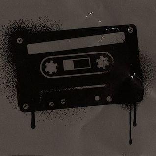 *tapes4heads vol.9 * dj harry k *