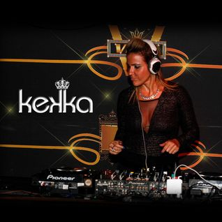 Special Kekka B-day Set - Mixed by Kekka DJ